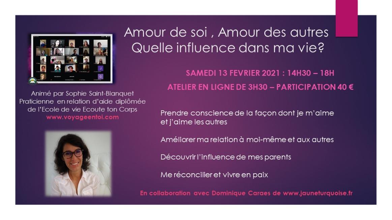 https://www.jauneturquoise.fr/image/activite/doc-1247718-st-blanquetfevrier.jpg