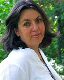 Carole Huriot-Bagourd