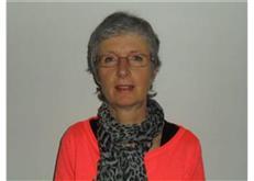 Numérologie Marie WECXSTEEN à GUICHEN
