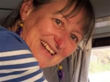 Sylvie CARDE Ploërmel (56) Sophrologie Reiki shiatsu chant familial et prénatal