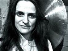 Marina Stanton Chaman, Cercles de Femme, Danse médecine