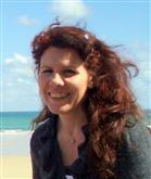 Hélène Roca Psycho-somato-énergéticienne à Rennes