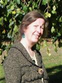 Gwenaëlle Nicolas