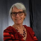 Clairlyne Renard - Praticienne et Facilitatrice Access Bars