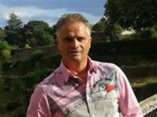Jean-Michel Péladé